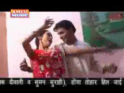 choliya kare kasmas ye raja.. sultnat of oman muscat. Video from My Phone