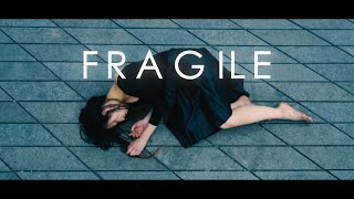 T.O.Y. - Fragile (Official Video)