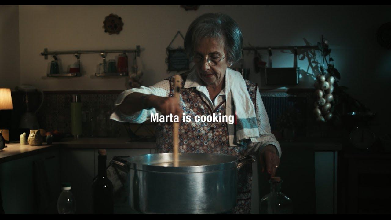 A Quatro Mãos - Kitchen - YouTube