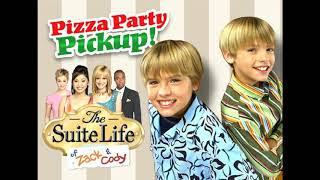 Old Disney Online Games : Suite Life Of Zack And Cody  With Links