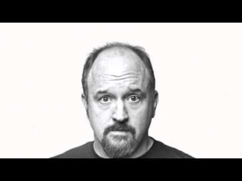 Opie and Anthony: Louis C.K. on Sirius XM's Inadequacy