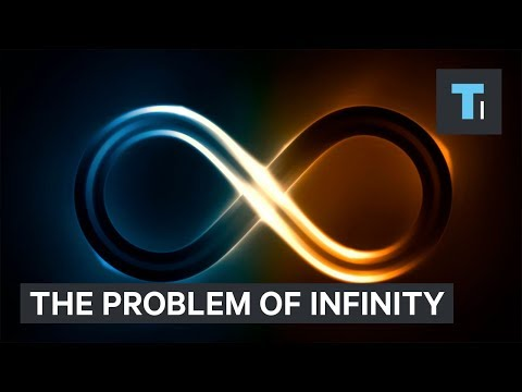 How physicists solved the problem of infinity