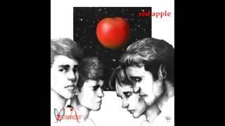 ifsounds - Red Sun Tonight