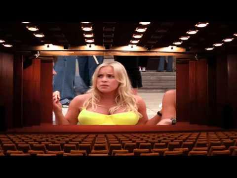 Son Of The Beach S03E12 Taco Lips Now DVDrip H264 AAC PRiNCE