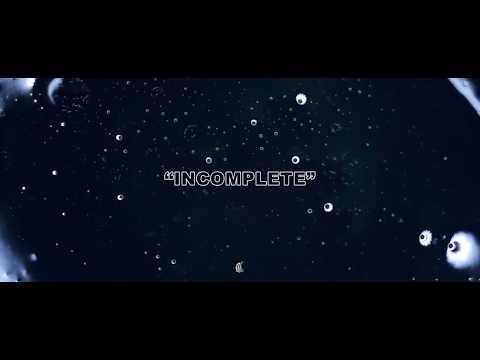 Traceless - Incomplete mp3 ke stažení