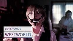 Serien wie Westworld | Die besten Alternativen