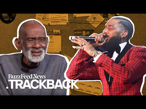 Don't Fall For These Hoaxes About Nipsey Hussle And Dr. Sebi
