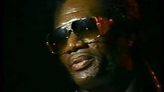 """Download """"BLACK ELVIS"""" The KIng is back... and he's black. 1996 WBFF TV"""
