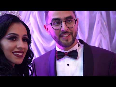 موعد غرام - سفيان المودن | Soufiane Mouden - Maw3id Gharam 2019