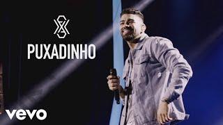 Dilsinho - Puxadinho (Ao Vivo) (Ao Vivo)