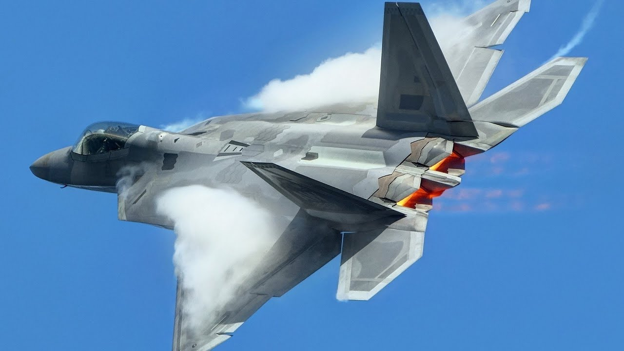 US Air Force FIGHTER PILOT training Documentry - YouTube Usaf Fighter Pilot F 22