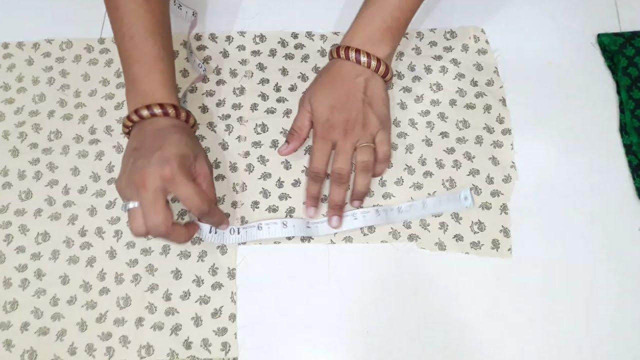 बचे हुए कपडो के टूकडो में से बनाये रोजा ना काम आने वाली चीज // By Hand made Ideas