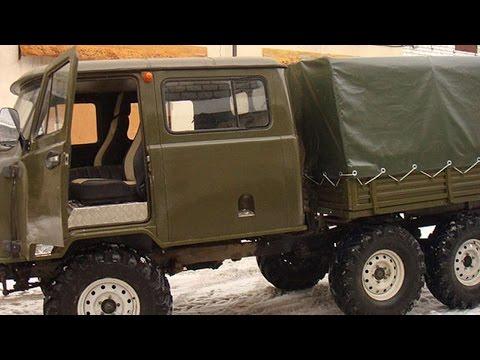 военные фото авто
