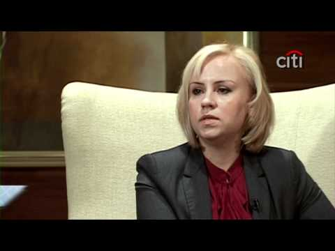 Citi: Insights into Doing Business in Kazakhstan