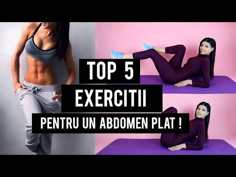 Slabeste Acasa in 10 min ! from YouTube · Duration:  10 minutes 31 seconds