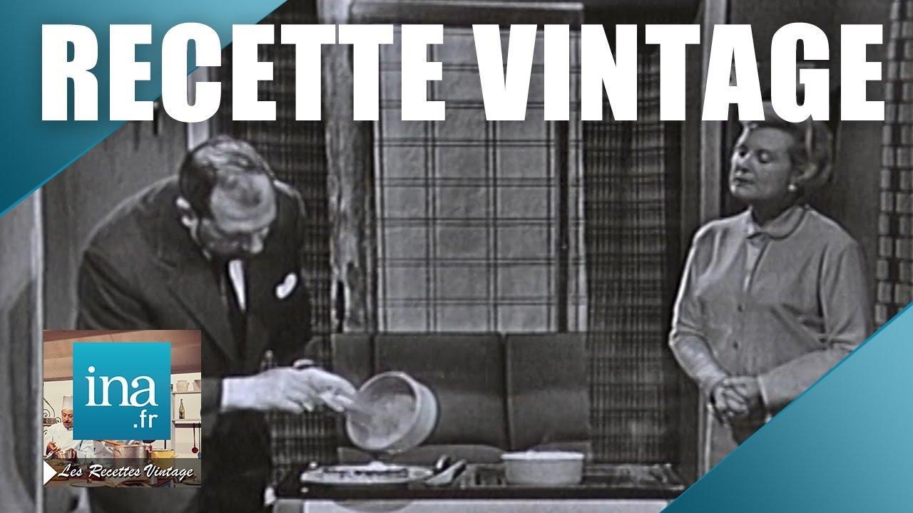 Recette cuisine raymond oliver livre fnac le club du cercle for Art et magie de la cuisine raymond oliver