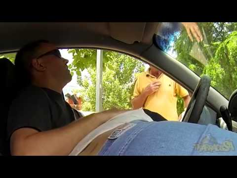 I suck in the car with Hidden Camera Prank from YouTube · Duration:  2 minutes 53 seconds