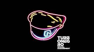 Turbonegro - TNA (The Nihilistic Army)