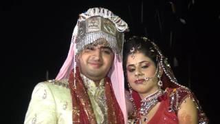 Madhaniya Neha Bhasin Punjabi Folk Song
