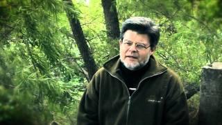 Tráfico de fauna en la Argentina: tercera parte de la entrevista a Claudio Bertonatti (3 de 5).