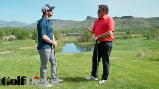 Discover Denver's Prehistoric Golf Club | Eat. Stay. Love. | Golf Digest