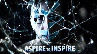 jarek 1 20   aspire to inspire full