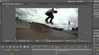 Best Smooth Slow Motion With Twixtor Tutorial