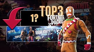 [FREE] BEST Fortnite Thumbnail Templates! [2018] | SunnyArts