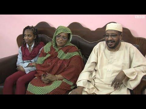 ما مصير السودانيين العائدين من السعودية؟  - نشر قبل 1 ساعة