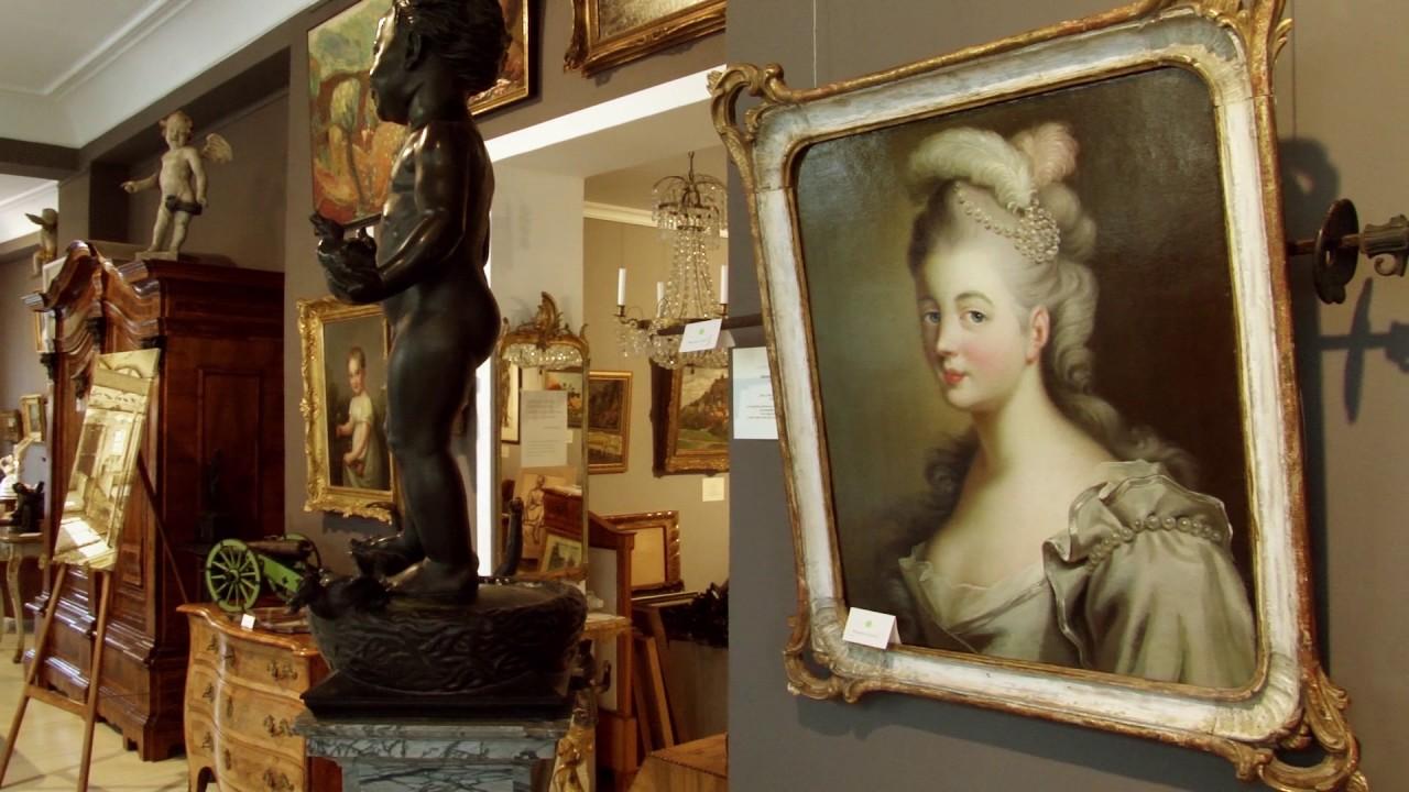 Antiquitäten Schätzen Lassen In Dresden : Kunsthandlung kühne in dresden ihr ansprechpartner für dresdner