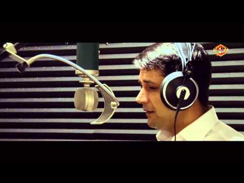 Charda Saal   Nindi   Official Full Video