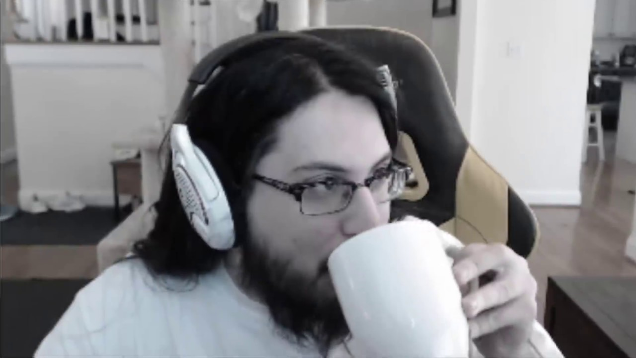 imaqtpie-people-who-pick-caitlyn