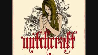 Witchcraft - The Alchemist Pt. 1-2-3
