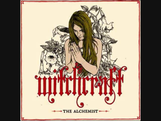 witchcraft-the-alchemist-pt-1-2-3-mssblacket