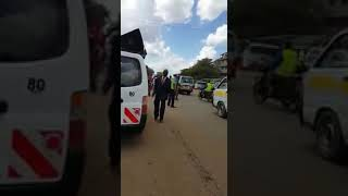 Bahati Kenya ft mbosso cover video