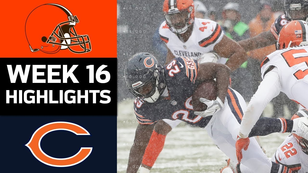 Game Recap: Bears open season with remarkable comeback win