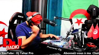 Cheb HICHEM - Diri Saba Remix© Live Facebook By Dj Tahar Pro