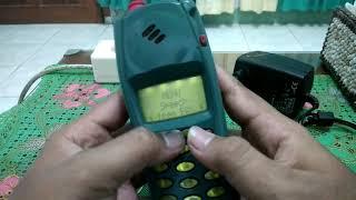 Download Video unboxing ericsson r250s aka paus zombie ready di bukalapak MP3 3GP MP4