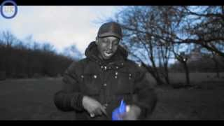 DIRTY DAPZ - LIFE AINT BEEN TOO PRETTY @DIRTYDAPZ