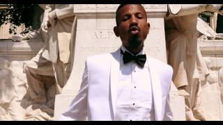 Shyne - Frank Matthews (Official Video)
