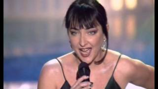 Кабаре-дуэт Академия - Ту, ту, ту (Песня Года 1998 Финал)