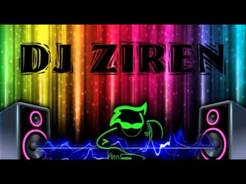 MAN GAME KOLLA Mix By DJ ZIREN