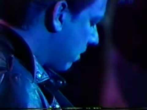 SANTANA STEVIE RAY VAUGHAN COSTA MESA 1988