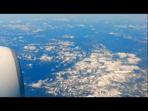Repeat FSX - Captain sim 777-200 interior by Martin Nielsen