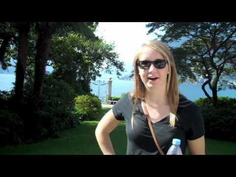 ECU Study Abroad: 2012 Switzerland (shorter)