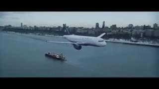 Фильм Чудо на Гудзоне 2016 (Трейлер)