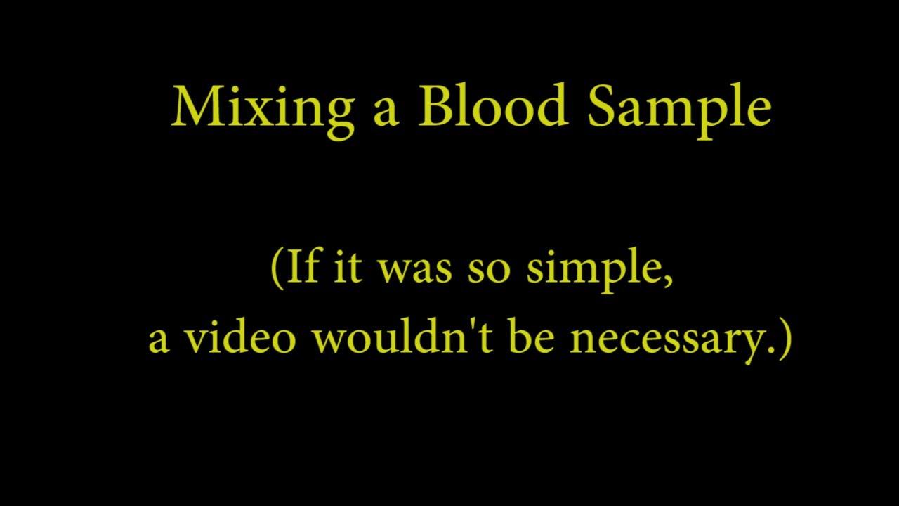 Mixing Youtube