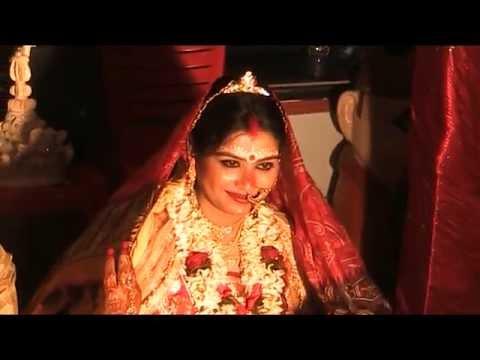 An Indian Marraige --- Sindur  2 Mp3