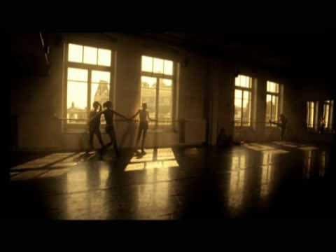 Tiësto feat Maxi Jazz  Dance4Life
