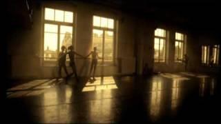 Tiësto feat Maxi Jazz - Dance4Life